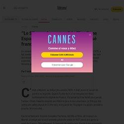 """""""Le Silence des autres"""", le film d'une Espagne prête à affronter son passé franquiste"""