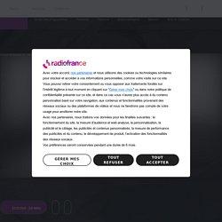 Simone de Beauvoir (1908-1986)