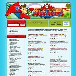 Printables Super Teacher Worksheets Login super teacher worksheets login precommunity printables various interesting sites pearltrees worksheets