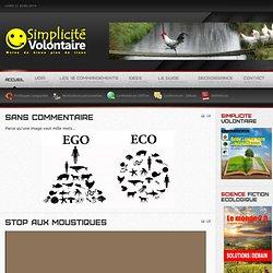 simplicite volontaire