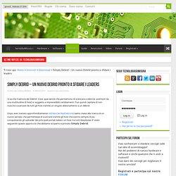 Simply Debrid - Un nuovo Debrid per supportare molti host
