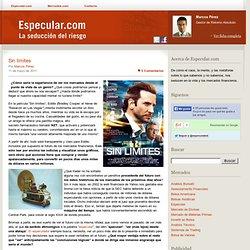 Especular.com