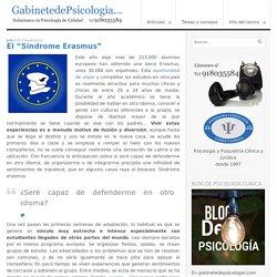 Psicología Clínica Madrid