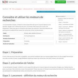fiches_pedagogiques:sinformersurinternet:connaitre-et-utiliser-les-moteurs-de-recherches [Nothing2Hide]