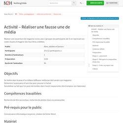 fiches_pedagogiques:sinformersurinternet:fausse-une [Nothing2Hide]