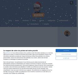 SingleFile – Une extension pour sauvegarder une page web complète