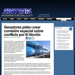 SintesisNoticias.com