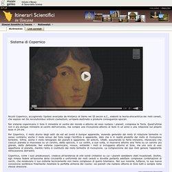 Sistema di Copernico
