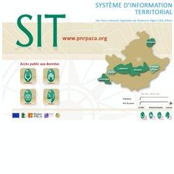 SIT PNR