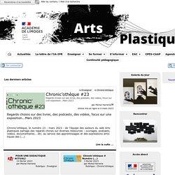 Ac Limoges