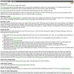 Site > Blog