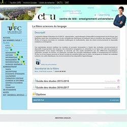 "Site-F.L.E. <img src=""fileadmin/images/btn-M.png"" width=14></img>"