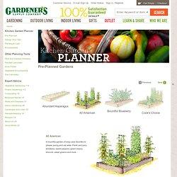 Sites-Gardeners-Site