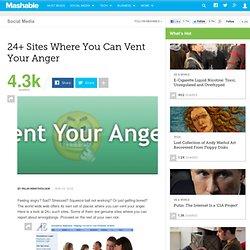 social sites like meetme help