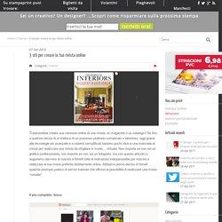 3 siti per creare la tua rivista online