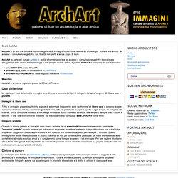 informazioni sul sito