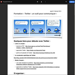 SitographieTwitter.pdf