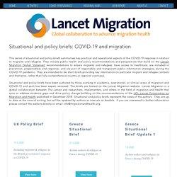 migrationandhealth