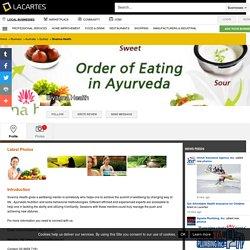 Sivanna Health