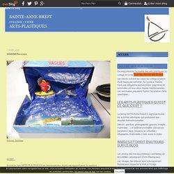 SIXIEME les cours - Le blog de artsplastiquessab.over-blog.com
