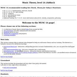 Printables Music Fundamentals Worksheets music fundamentals worksheets hypeelite for theory theory