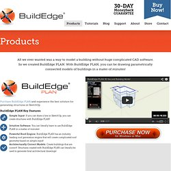 BuildEdge