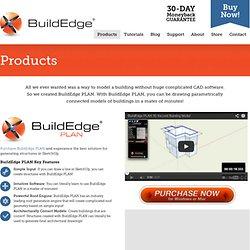 BuildEdge