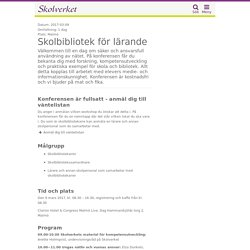 skolbibliotek-for-larande-1