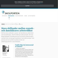 Skolporten.se