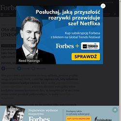 Jak pisać CV aby było skuteczne - jakie błędy są popełniane - Praca - Forbes.pl