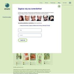 7 skutecznych sposobów promocji marki na Pinterest — Blog Enzo