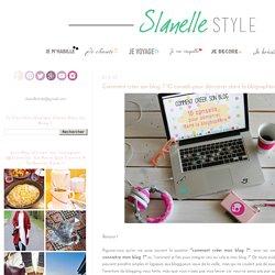 Comment créer son blog ? 10 conseils pour démarrer dans la blogosphère