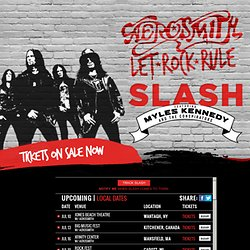 Official Slash Site Home.url