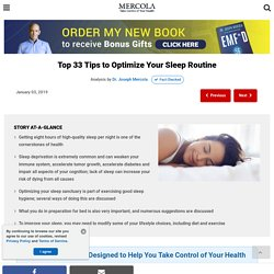 33 Sleep Aid Secrets