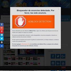 Bolide Free Slideshow Creator: crea Presentaciones y Vídeos con este software gratuito