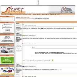 smart-Forum