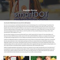 Smartdot Review