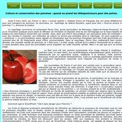 smartfresh-pommes-désinformation