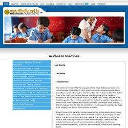 Smartindia Educational Program : www.smartindia.net.in