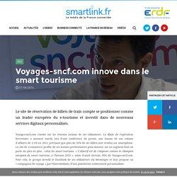 Smartlink.fr