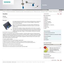 Smartlinx - Automation Technology