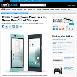 nexbit-robin-specs-price,news-21532