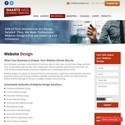Best Website Design Companies