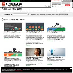 smconectados.com