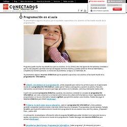 Recursos_didacticos_Mayo_Programacion_en_el_aula