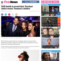 pinknews.co