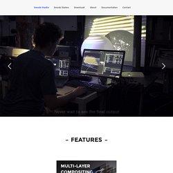 Smode Studio