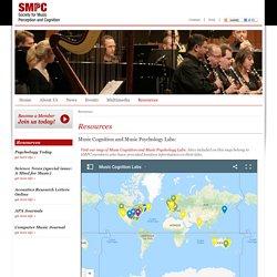 SMPC Resources