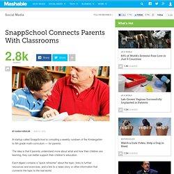 SnappSchool