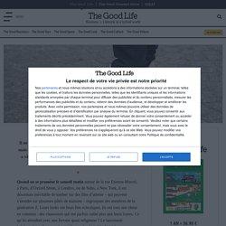 Sneakers : un marché qui explose ! - The Good Life